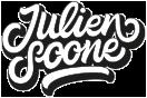 Julien Soone